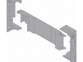 drzak nosniku servo drive blum z10D5210