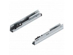 3363 1 korp listy blu tip on blumotion pro tbx l p 30 kg 270 mm