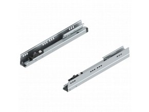 3366 korp listy blu tip on blumotion pro tbx l p 30 kg 300 mm