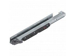 3429 korp listy blu tip on blumotion s lista pro legrabox l p 70 kg 500 mm