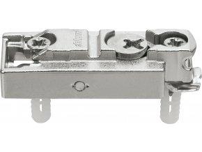 podlozka blum clip prima excentr expando 3 mm 177H5430E