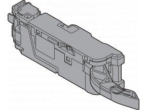 pohonná jednotka blum servo drive Z10A3000