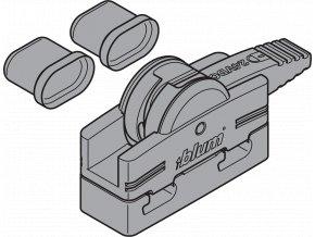 propojovaci svorka servo drive blum Z10V100E