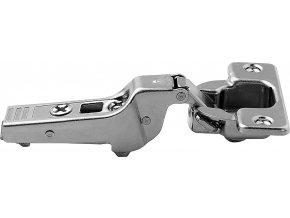 zaves-blum-clip-top-pro-silne-dvere-71T9650