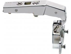 zaves blum clip top slepy uhel expando 79T958E