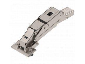 zaves blum clip top blumotion pro tenka dvirka expando t 71B453T