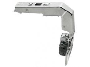 zaves blum clip top blumotion slepy uhel 79T9950