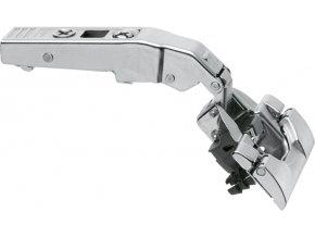 zaves blum clip top blumotion +45° expando 79B9488E