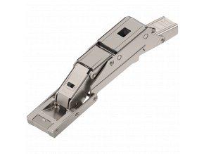 zaves blum clip top cristallo 71B4500C