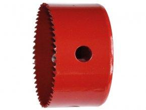 783 2 korunkovy vrtak prumer 105 mm pujcovna
