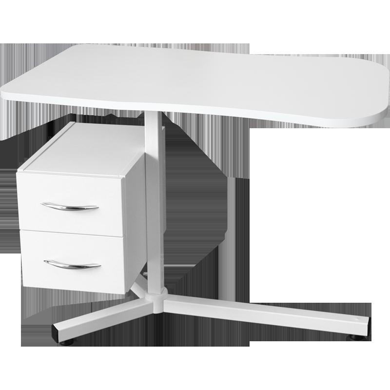Manikérske stoly