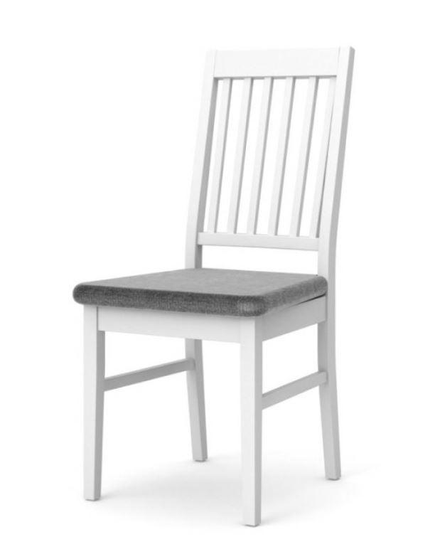 Jídelní židle dřevěné