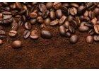 Přírodní kofein
