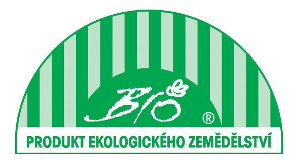 logo-bio-produkt-kez