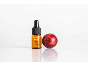Aypa Face Serum