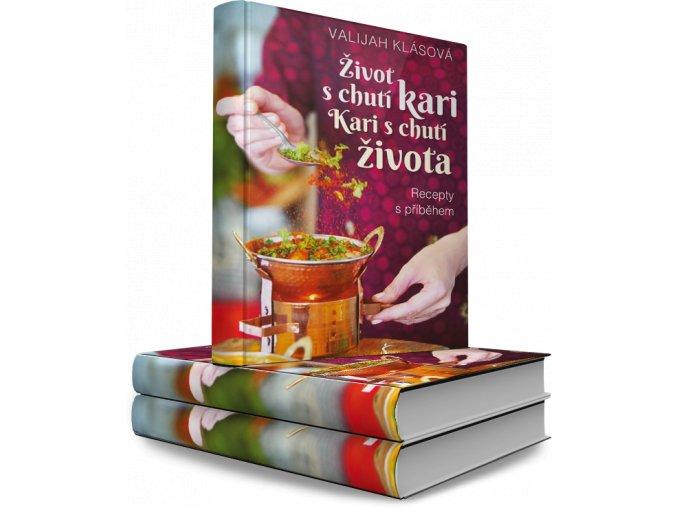 bookmockup4 M