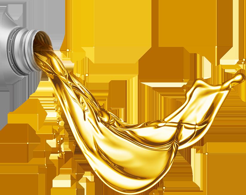 Jak vybrat olej do kompresoru