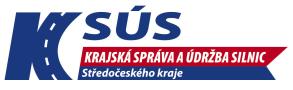KSUSSK_final_1