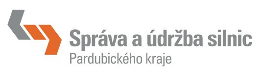 logoSUSPknew