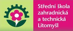 logo_sszt_litomysl