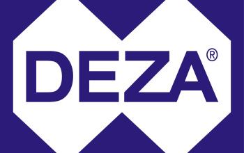 Deza_chemichals_logo