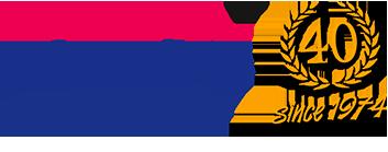 logo-gav_ombra