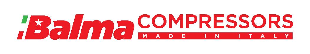 logo_Balma_bile_pozadi_vodorovne_v1_transparent_PNG_male