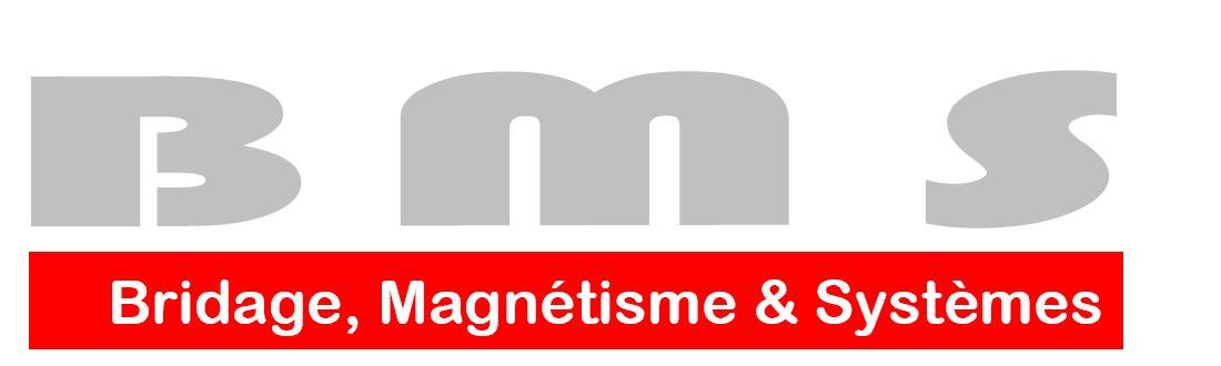 logo_509200