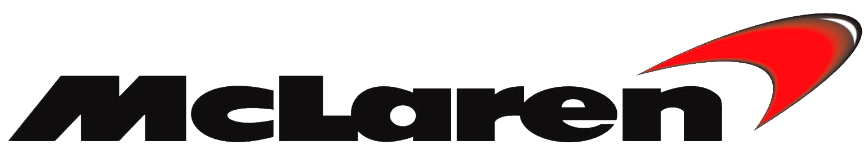 McLaren-logo-1997-1920x1080