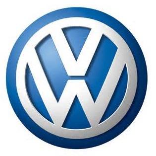 Volkswagen_Logo_1