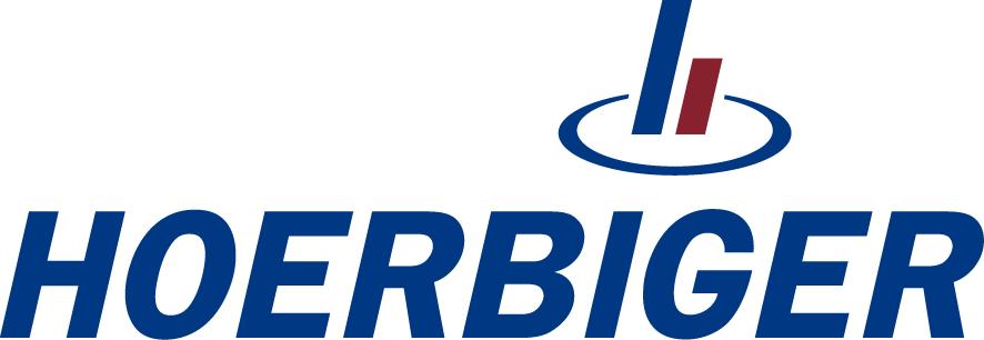 hoerbiger_logo_rgb