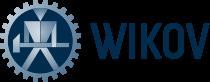 logo-wikov