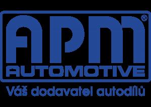 logo_web-300x212