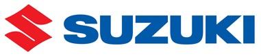 suzuki-logo_1