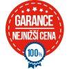 garance nejnižší ceny kompresor