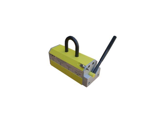 Zvedací břemenový magnet BMS BurlatMagnetSystem Braillon1