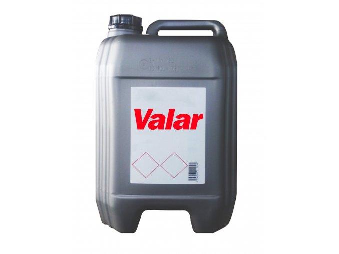 Kompresorový olej polosyntetický VALAR K HCS