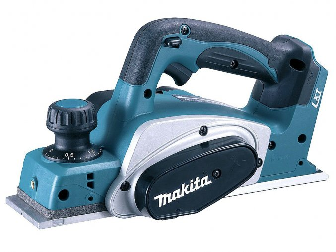 aku hoblik makita dkp180z 18v li ion 82mm 3.4kg be 0.jpg.big