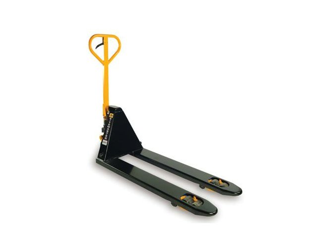 hand pallet truck features1