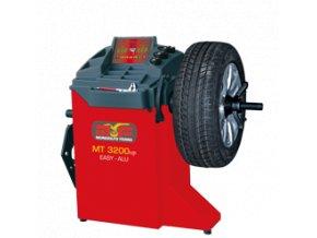 MT3100 3200Up g