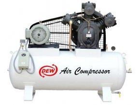 vzduchovy kompresor DEW 500
