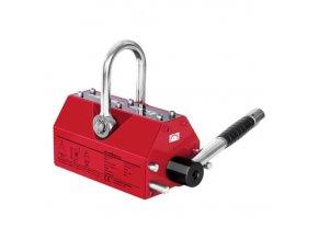 Permanentní břemenový magnet NIRAMOS 100 kg