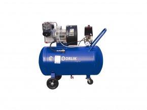 Vzduchovy kompresor ORLIK 2 100 PKS 9 100