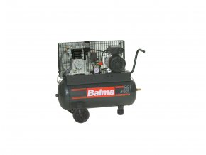 Vzduchovy kompresor Balma 2 50 NS12S 50 CM2