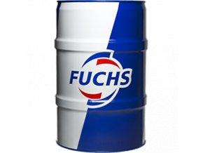 Olej pro kompresory Fuchs VDL 100