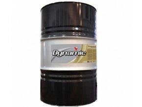 Olej pro pístové kompresory MOL VDL 100 sud