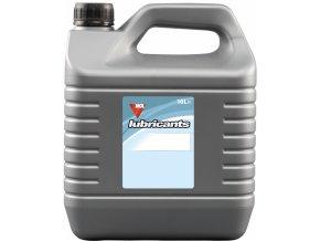 Olej pro pístové kompresory MOL semi SYNtetické