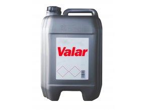 Vývěvový olej pro kompresory Valar