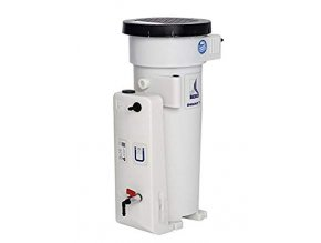 Separátor kondenzátu Owamat 11 by BEKO
