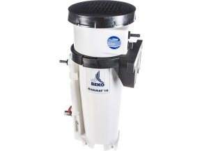 Separátor kondenzátu Owamat 10 by BEKO